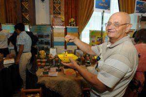 В Жамбылской области состоялся конкурс «Лучший товар Казахстана-2016»