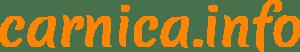 carnica.info